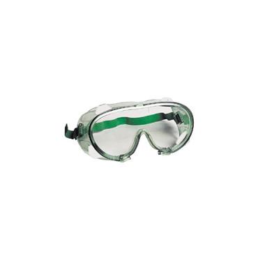 Lunettes masque de protection anti-buée