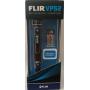 FLIR VP52 Détecteur de tension sans contact