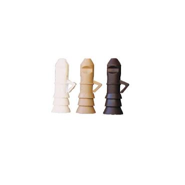Injecteurs charpente sans tête «INJECTPRO»