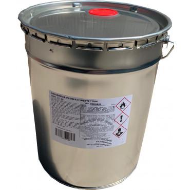 Primaire liquide d'accroche HYPERTECTUM