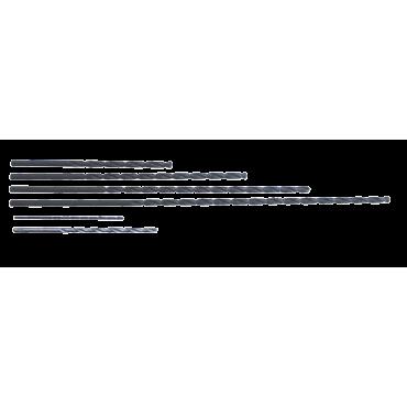 Foret type métal pour Woodpecker diamètre 6