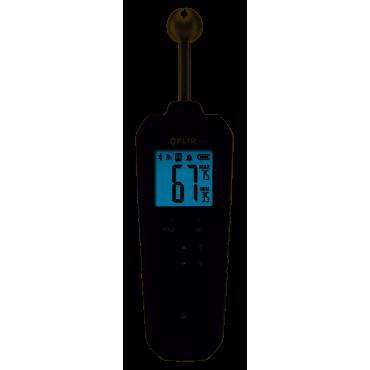 FLIR MR59 - Testeur d'humidité