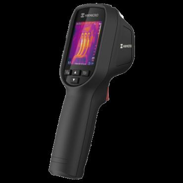 Caméra thermique - E1L HIK VISION