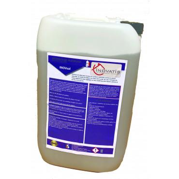 INOVsol - Hydrofuge pour les sols